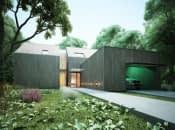 House x03 - wizualizacja 10